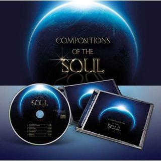 Compositions of the Soul