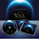 CD - Compositions of the Soul